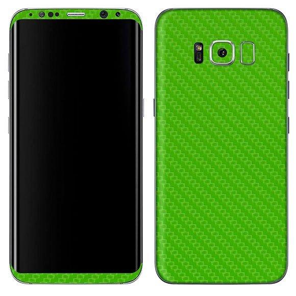 Sửa lỗi mất nguồn Samsung Galaxy S8 plus nhanh chóng