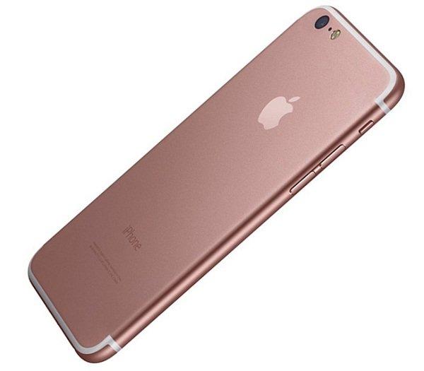 Sửa lỗi mất sóng iPhone 8 Plus nhanh chóng