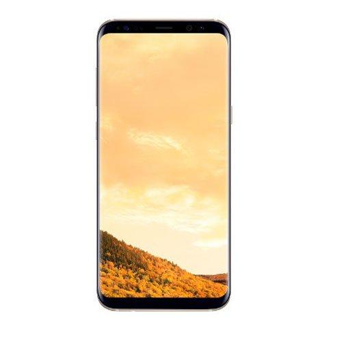 Sửa lỗi mất sóng Samsung Galaxy S8 Plus nhanh chóng