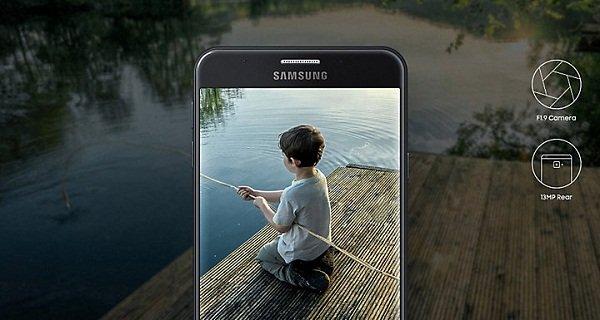 Sửa lỗi rung liên tục Samsung Galaxy J7 Prime nhanh chóng