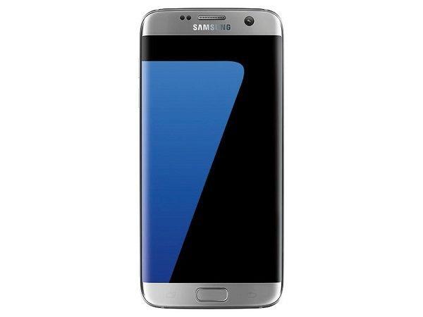 Sửa lỗi sọc màn hình Samsung Galaxy S7, S7 Edge nhanh chóng