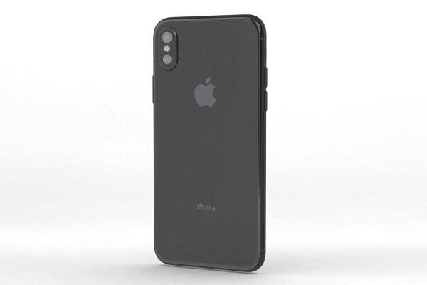 Sửa lỗi sóng iPhone 8 nhanh chóng