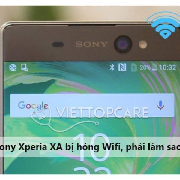 sua-loi-sony-xperia-xa-bi-hong-wifi-1