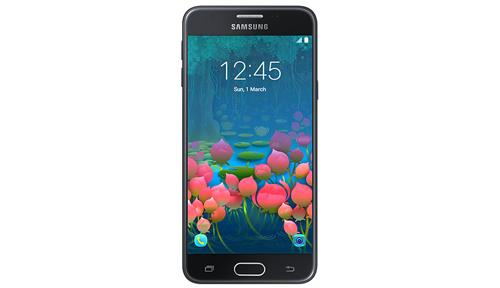 Sửa lỗi treo logo Samsung Galaxy J5 Prime nhanh chóng