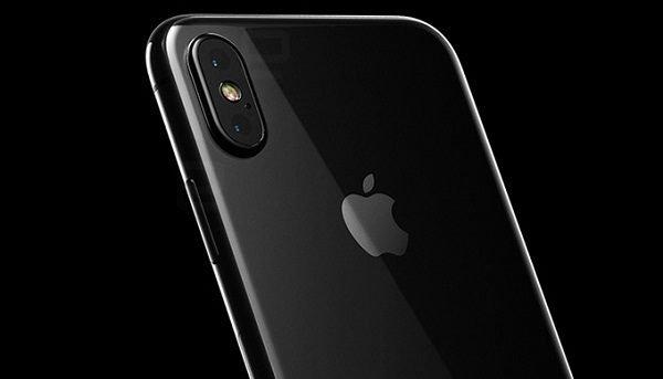 Sửa, thay camera iPhone 8 Plus nhanh chóng