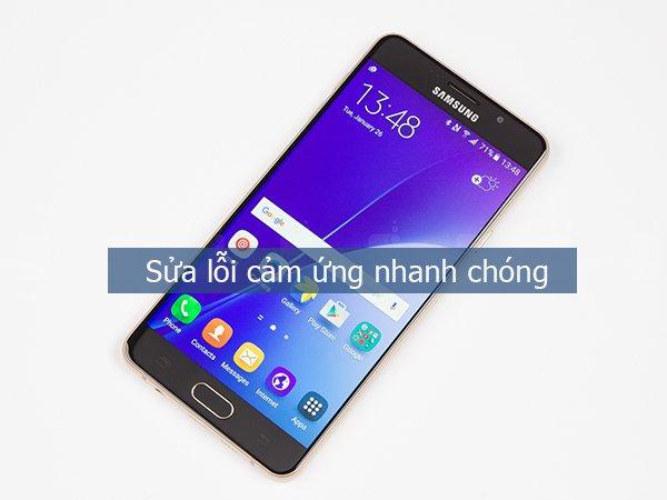 sua-thay-ic-cam-ung-samsung-galaxy-a7-a710-2016