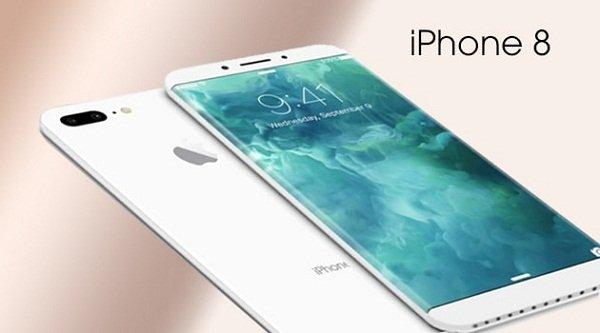 Sửa, thay loa iPhone 8 Plus nhanh chóng