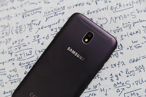 Sửa, thay loa Samsung Galaxy J7 Pro nhanh chóng