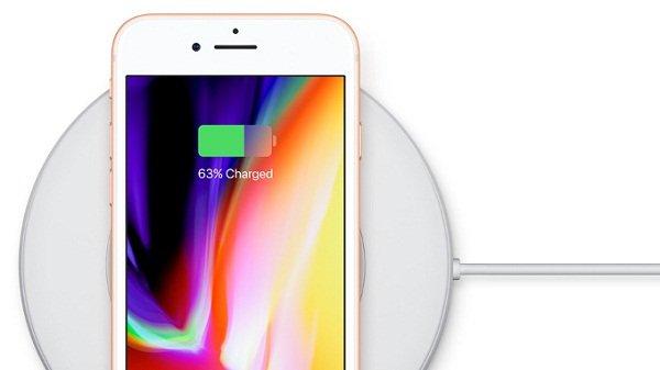 Sửa, thay pin iPhone 8 Plus nhanh chóng