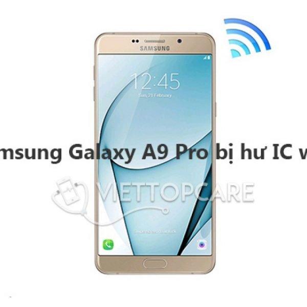 sua-thay-samsung-galaxy-a9-pro-bi-hu-ic-wifi-1