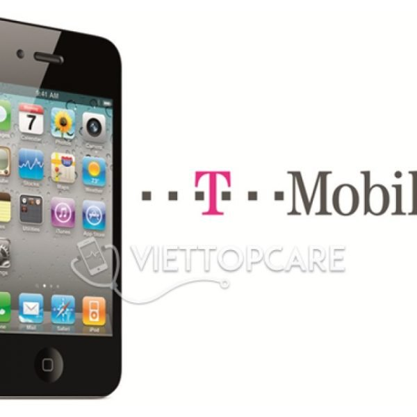 t-mobile-iphone-1