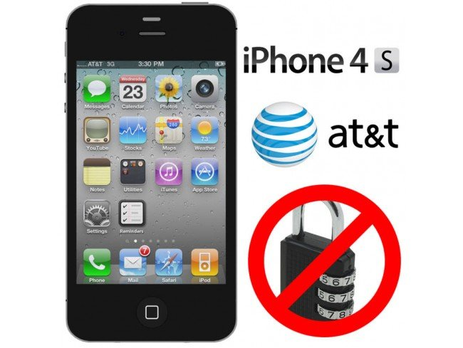 t-mobile-iphone-2