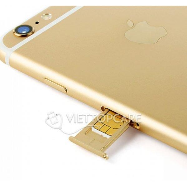thay-khay-sim-iphone-6-plus-1