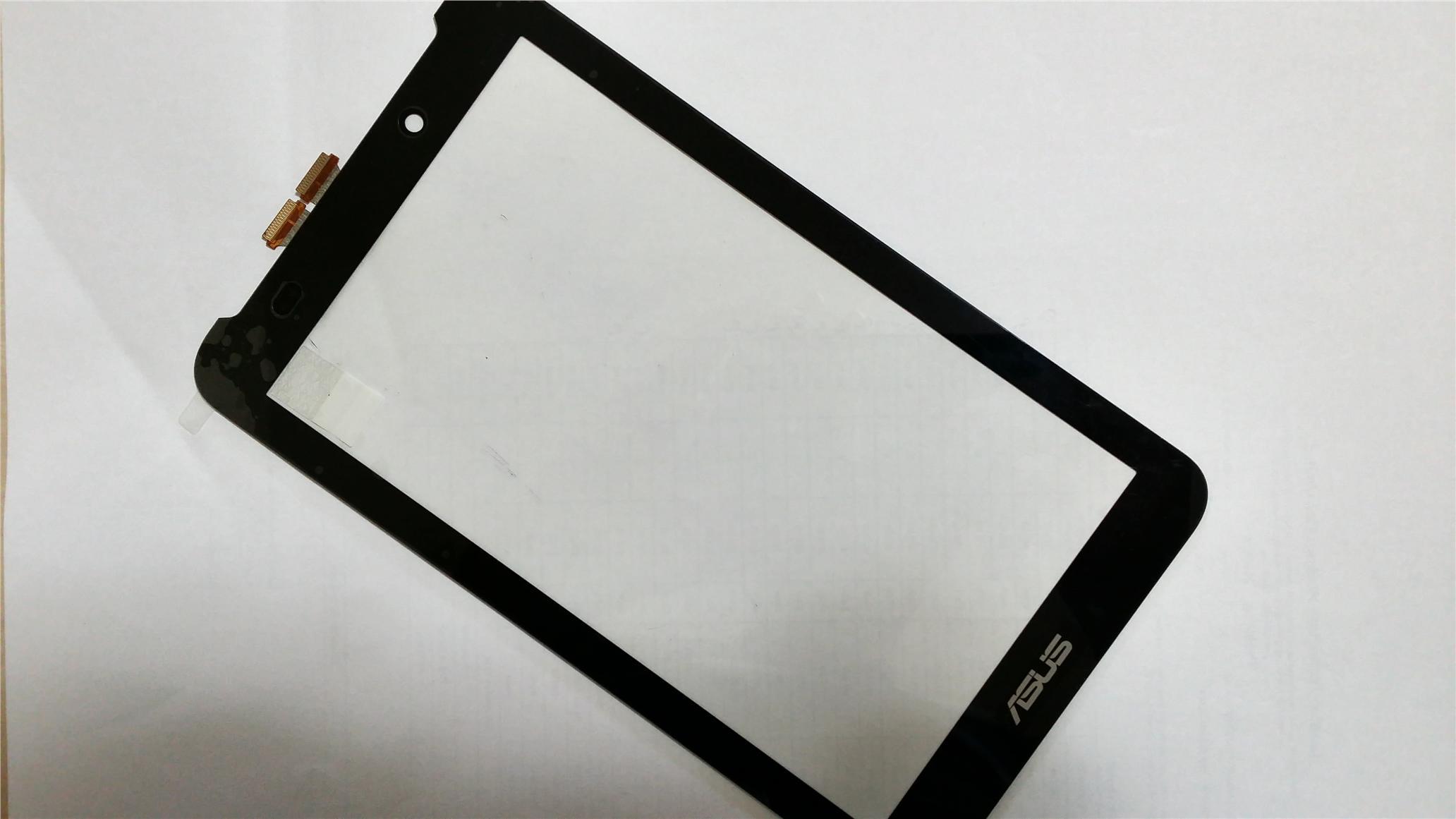 thay-man-hinh-cam-ung-asus-fonePad-7-k012-k00e-1