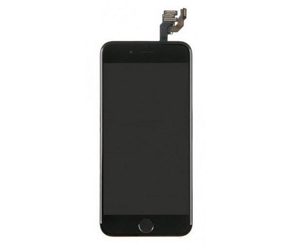 Thay màn hình iPhone 6 chính hãng Apple nhanh chóng