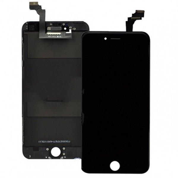 Thay màn hình Iphone 6 Plus chính hãng Apple nhanh chóng