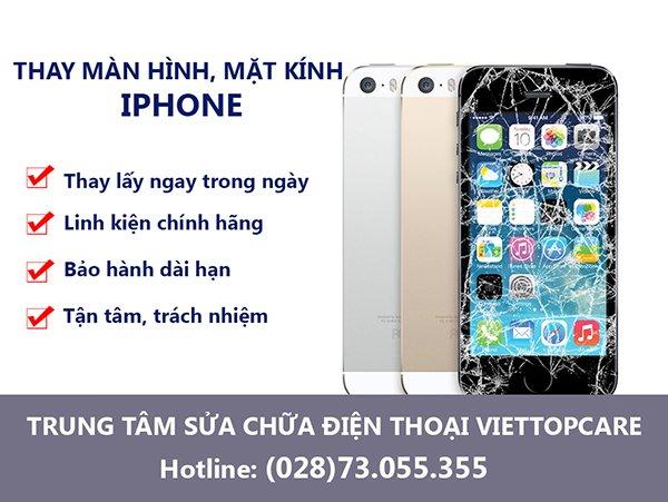 thay-man-hinh-iphone-viettopcare