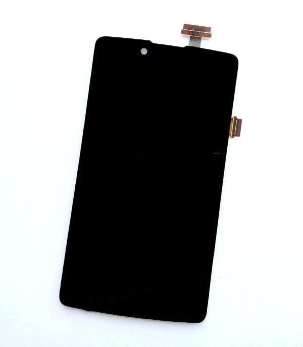 Thay màn hình Oppo A71 chất lượng nhanh chóng