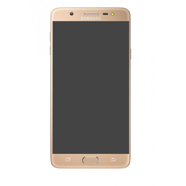 Thay màn hình Samsung Galaxy J7 Plus chính hãng nhanh chóng