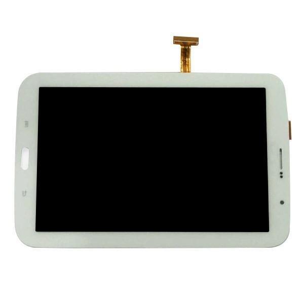 Thay màn hình Samsung Galaxy Note 8.0 N5100 chính hãng nhanh chóng