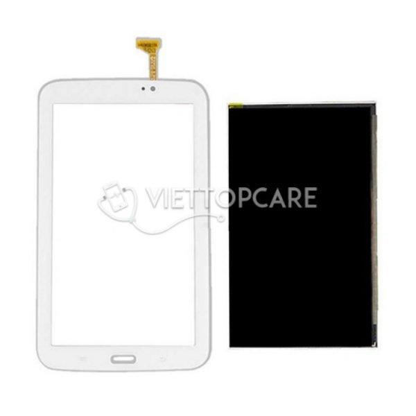 Thay màn hình Samsung Galaxy Tab 3 7.0