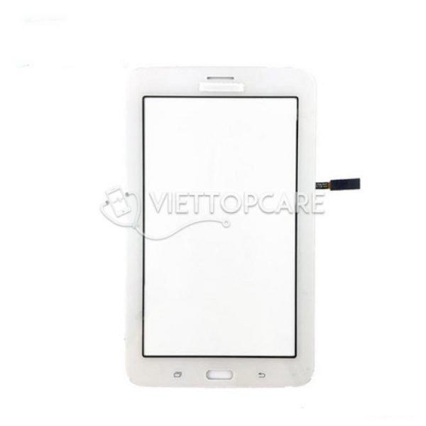 Thay màn hình Samsung Galaxy Tab 3 V (T116)