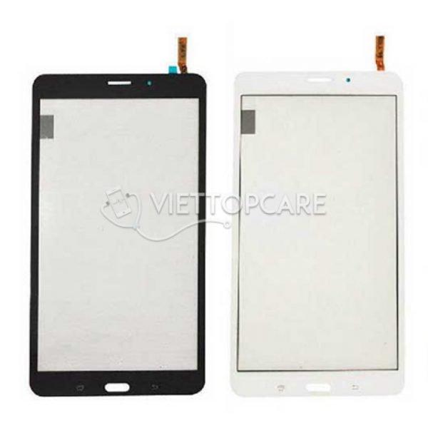 Thay màn hình Samsung Galaxy Tab 4 8.0 (T331)