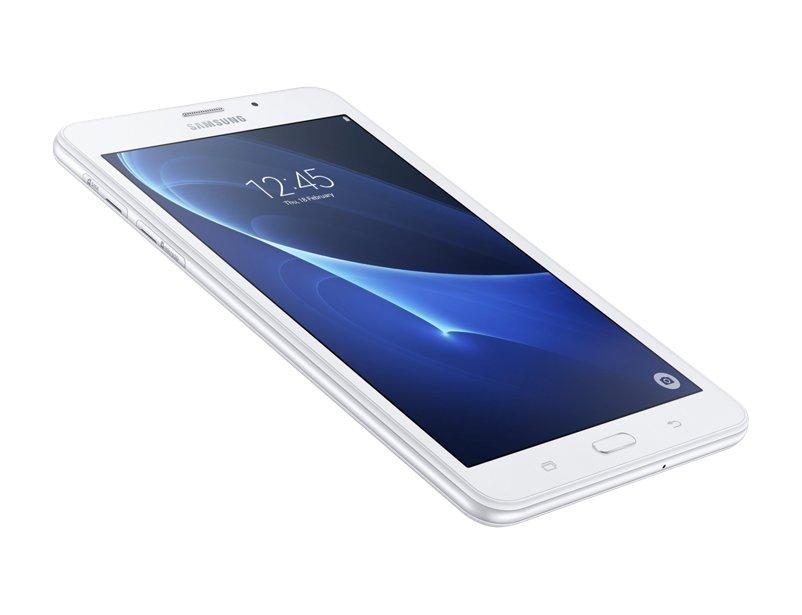 Thay màn hình Samsung Galaxy Tab A 7.0 (T285)
