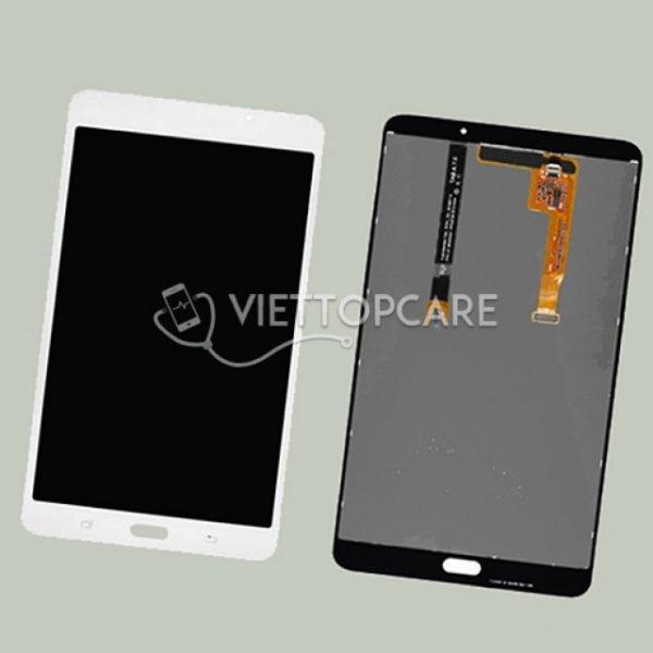Thay màn hình Samsung Galaxy Tab A6 7.0 (T285)