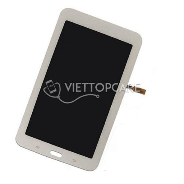 Thay màn hình Samsung Galaxy Tab E 9.6 (T561)