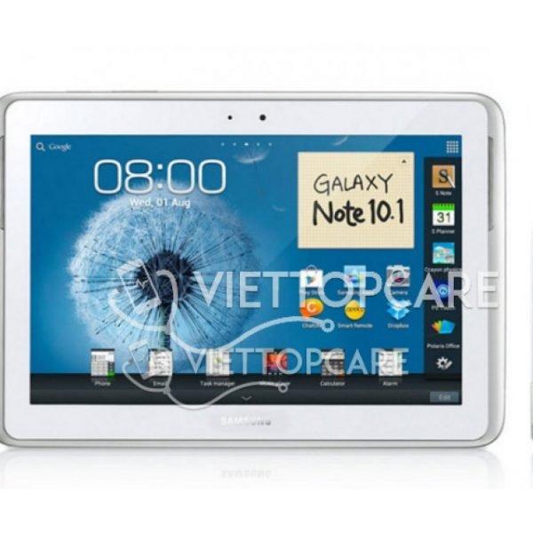 Thay màn hình Samsung Galaxy Tab N8000