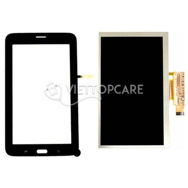Thay màn hình Samsung Galaxy Tab A Plus 9.7 (P555)
