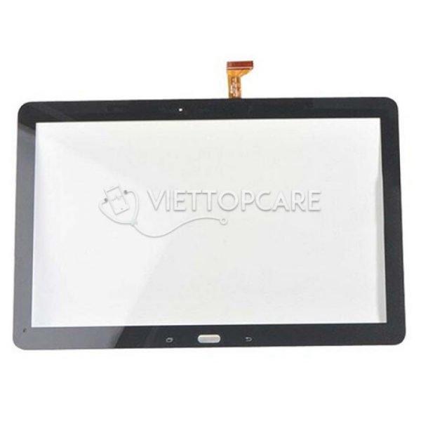 Thay màn hình Samsung Galaxy Tab Pro 12.2 (T900)