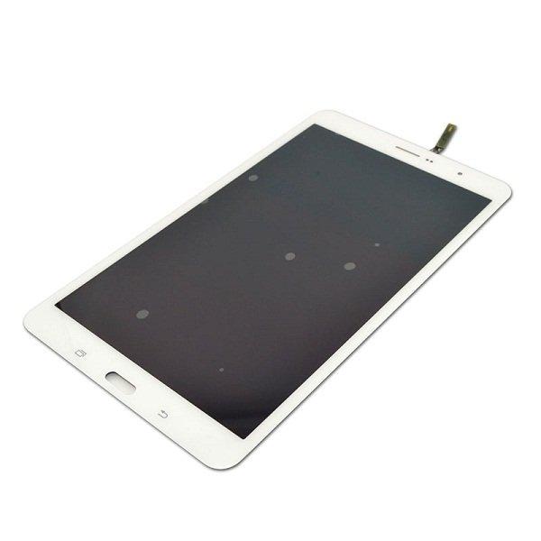 Thay màn hình Samsung Galaxy Tab Pro 8.4 (T320) chất lượng nhanh chóng