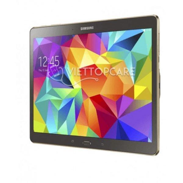 Thay màn hình Samsung Galaxy Tab S T805
