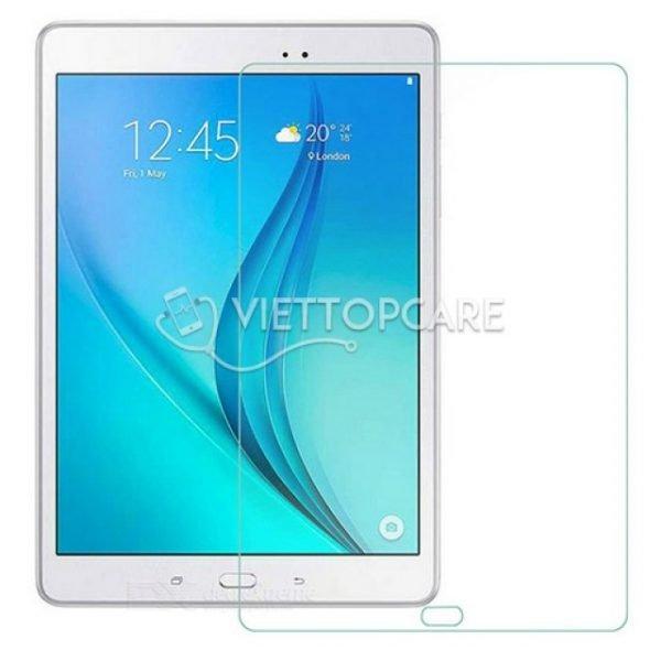 Thay màn hình Samsung Galaxy Tab S2 9.7 (T815-T819Y)