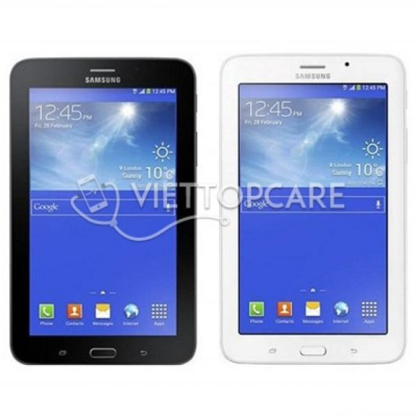 Thay màn hình Samsung Tab 3 T111 T310 T311