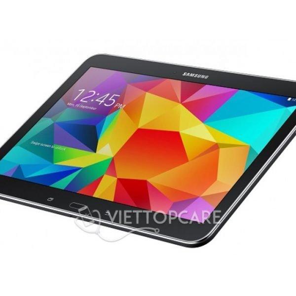 Thay màn hình Samsung Tab 4 T230 T231 T235