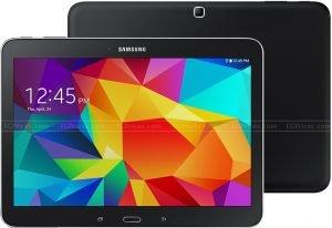 Thay màn hình Samsung Tab 4 T531 T331