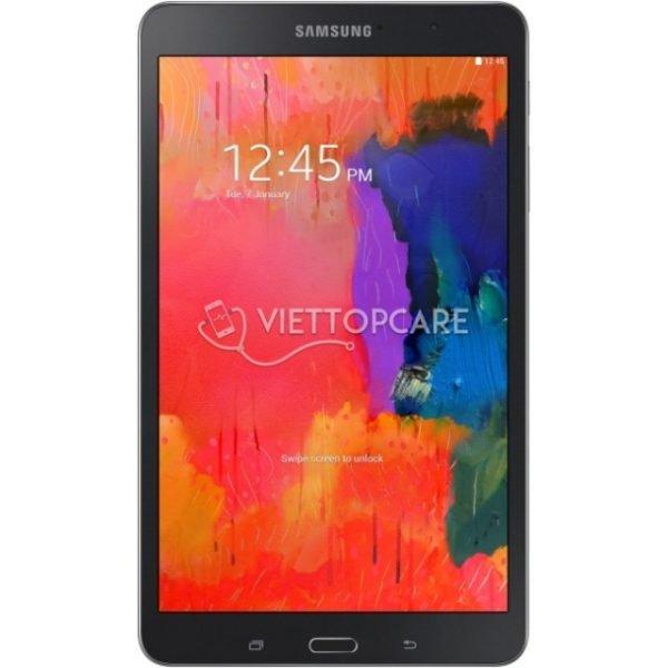 Thay màn hình Samsung Tab Pro T320 T321 T325