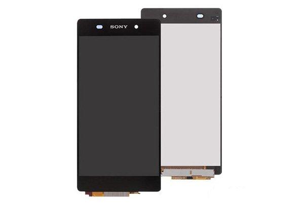 Thay màn hình Sony Xperia XZ1 chất lượng nhanh chóng