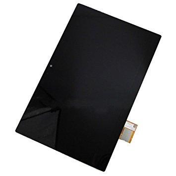 thay-man-hinh-sony-xperia-tablet-z-z1-chinh-hang-2