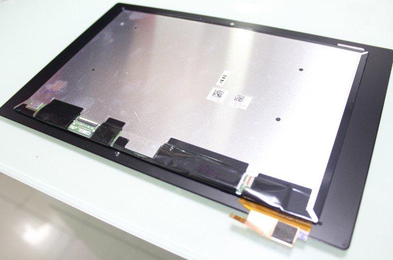 thay-man-hinh-sony-xperia-tablet-z2-chinh-hang-1