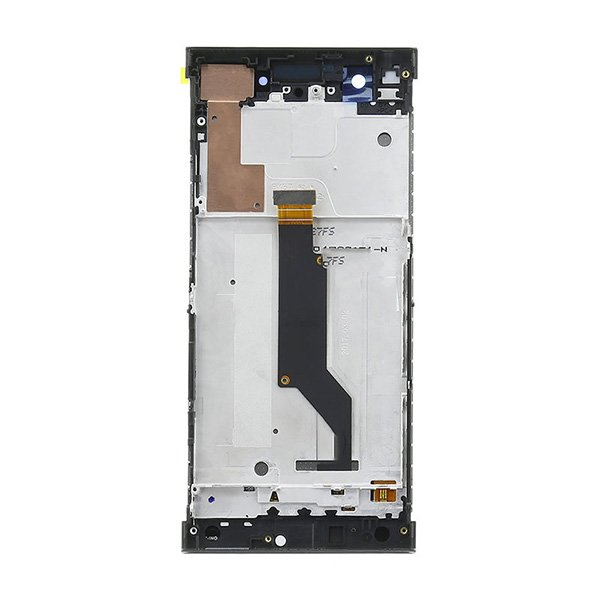 Thay màn hình Sony Xperia XA1 Plus chất lượng nhanh chóng