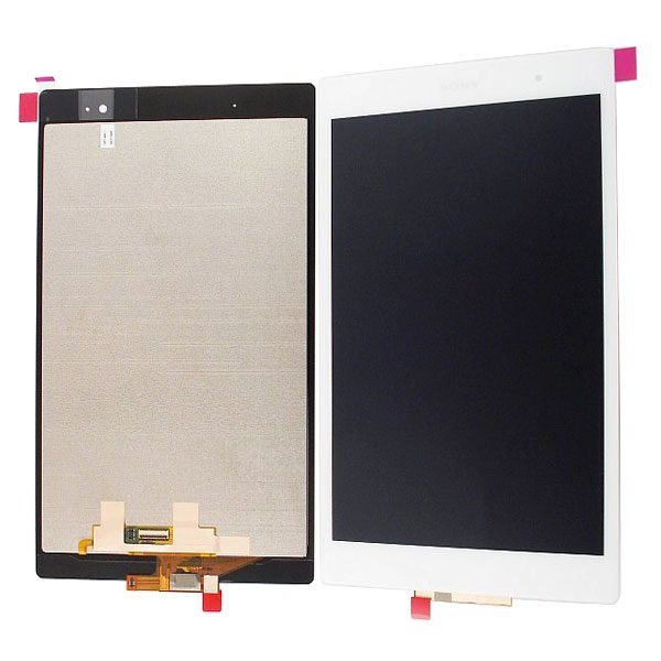 thay-man-hinh-sony-xperia-z3-tablet-compact-chinh-hang-1