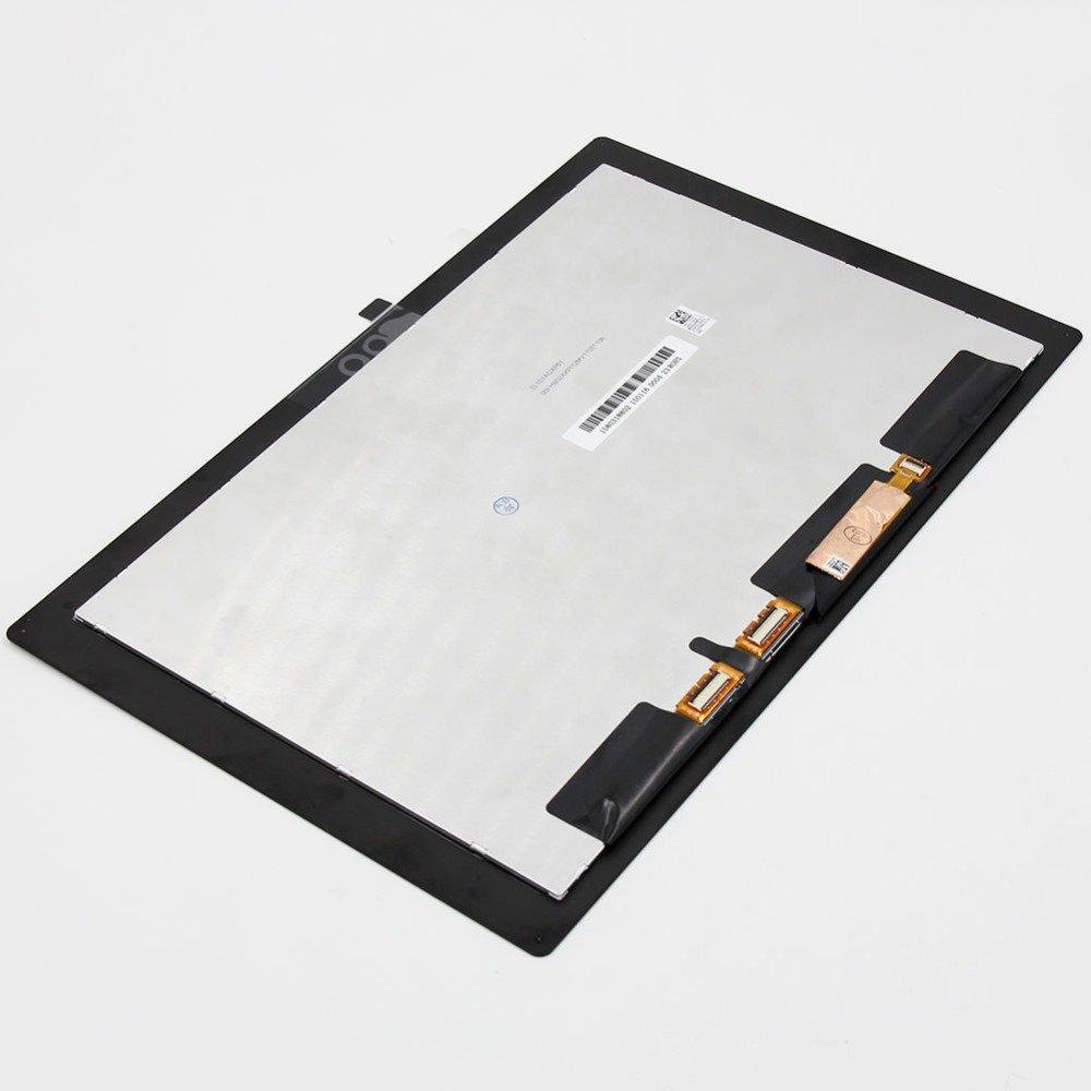 thay-man-hinh-sony-xperia-z4-tablet-chinh-hang-1