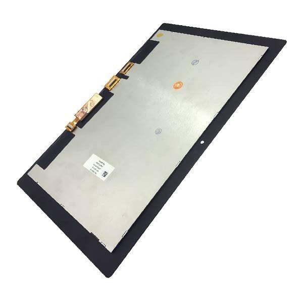 thay-man-hinh-sony-xperia-z4-tablet-chinh-hang-2