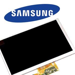 Thay màn hình tablet Samsung
