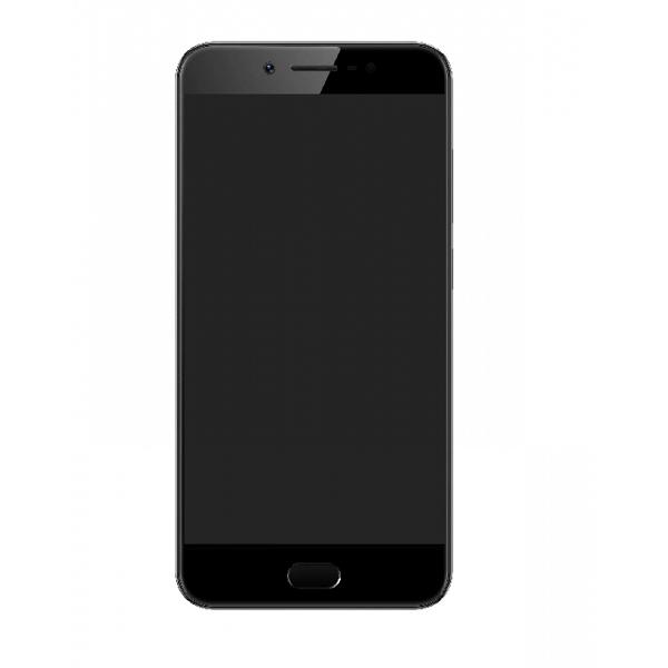 Thay màn hình Vivo V7 Plus chất lượng nhanh chóng