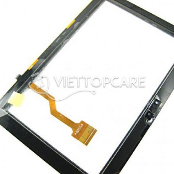 Thay mặt kính cảm ứng Samsung Galaxy Tab 2 7.0 ( P3100-3110 )